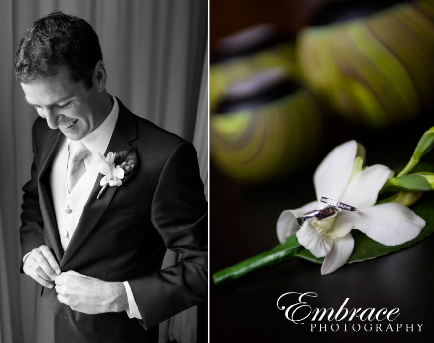 Adelaide-Botanical-Gardens-Wedding-Photographer---B&M---0002