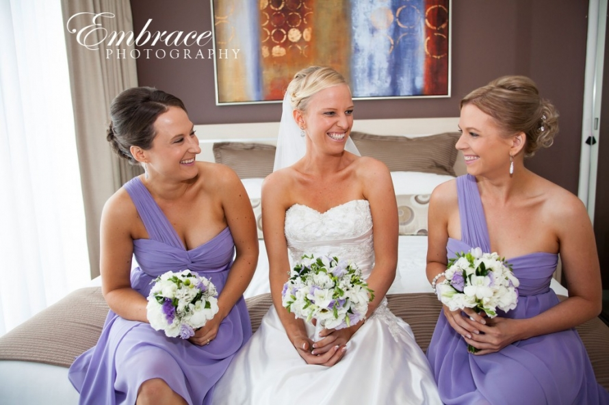 Adelaide-Botanical-Gardens-Wedding-Photographer---B&M---0015