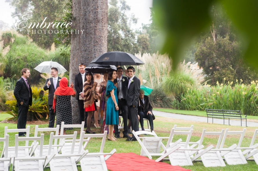 Adelaide-Botanical-Gardens-Wedding-Photographer---B&M---0016