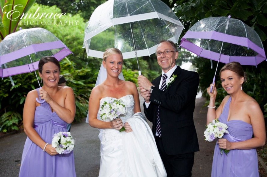 Adelaide-Botanical-Gardens-Wedding-Photographer---B&M---0017