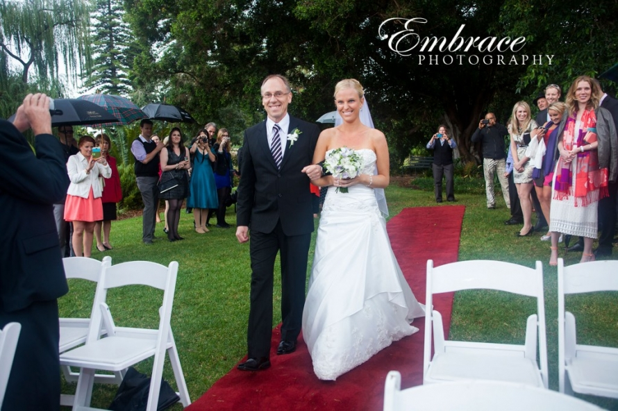 Adelaide-Botanical-Gardens-Wedding-Photographer---B&M---0018