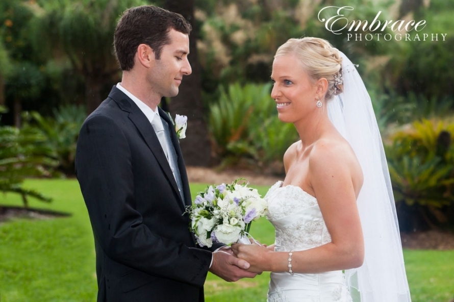 Adelaide-Botanical-Gardens-Wedding-Photographer---B&M---0019
