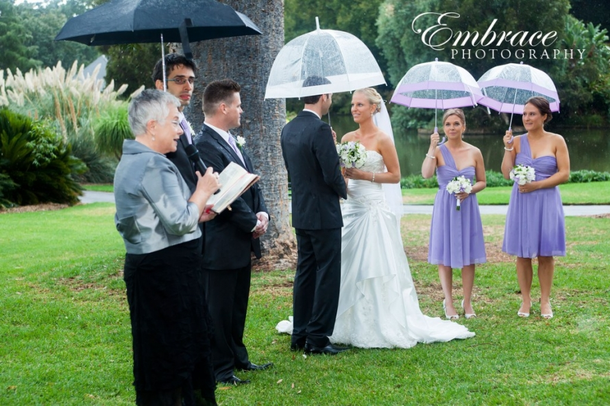 Adelaide-Botanical-Gardens-Wedding-Photographer---B&M---0020