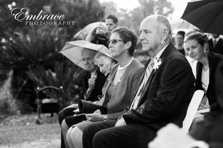 Adelaide-Botanical-Gardens-Wedding-Photographer---B&M---0021