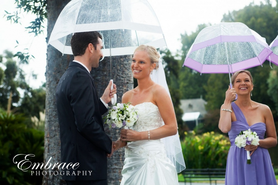 Adelaide-Botanical-Gardens-Wedding-Photographer---B&M---0022