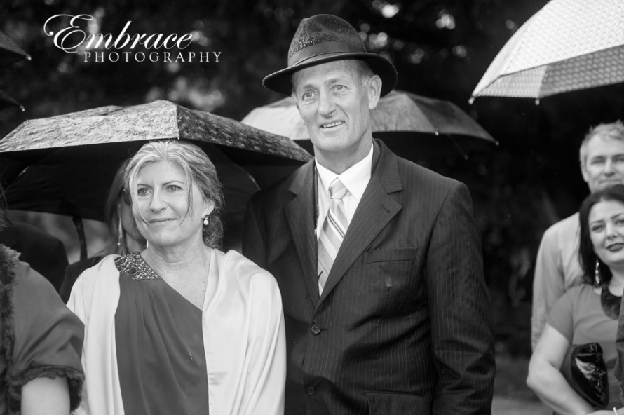Adelaide-Botanical-Gardens-Wedding-Photographer---B&M---0024