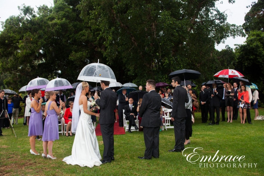Adelaide-Botanical-Gardens-Wedding-Photographer---B&M---0025