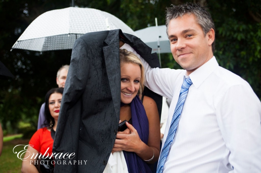 Adelaide-Botanical-Gardens-Wedding-Photographer---B&M---0026