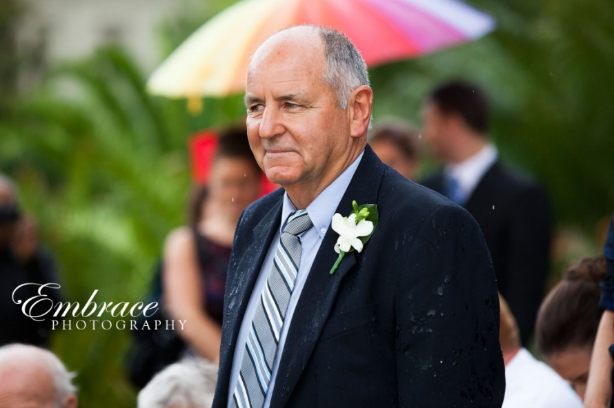 Adelaide-Botanical-Gardens-Wedding-Photographer---B&M---0028