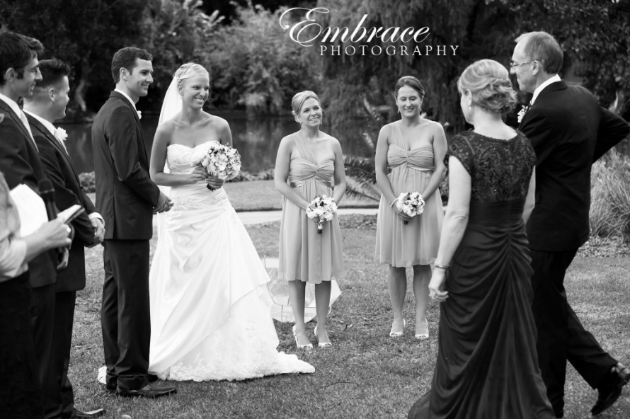 Adelaide-Botanical-Gardens-Wedding-Photographer---B&M---0029
