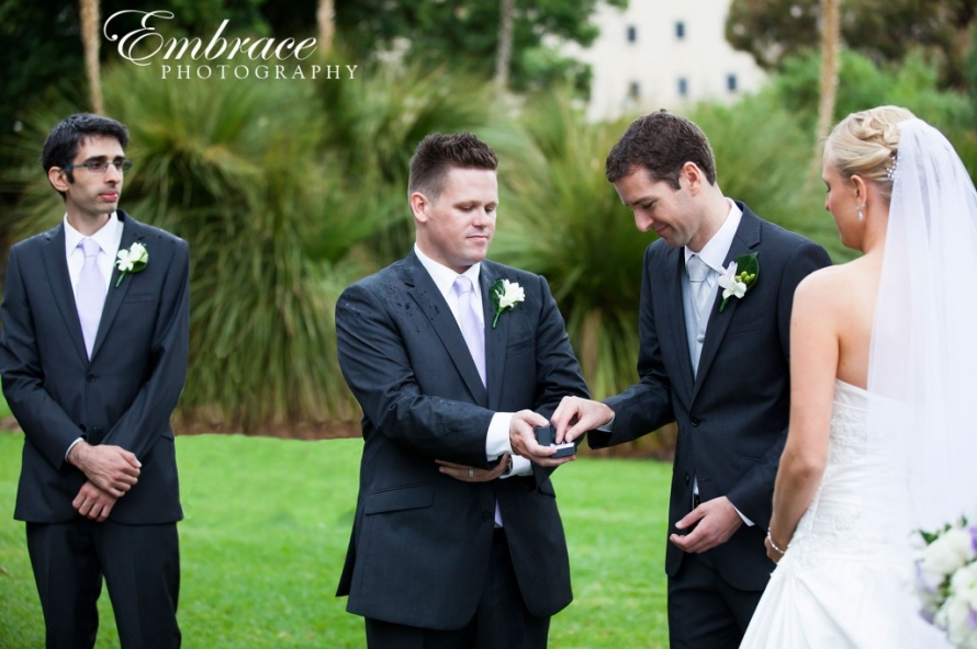 Adelaide-Botanical-Gardens-Wedding-Photographer---B&M---0031