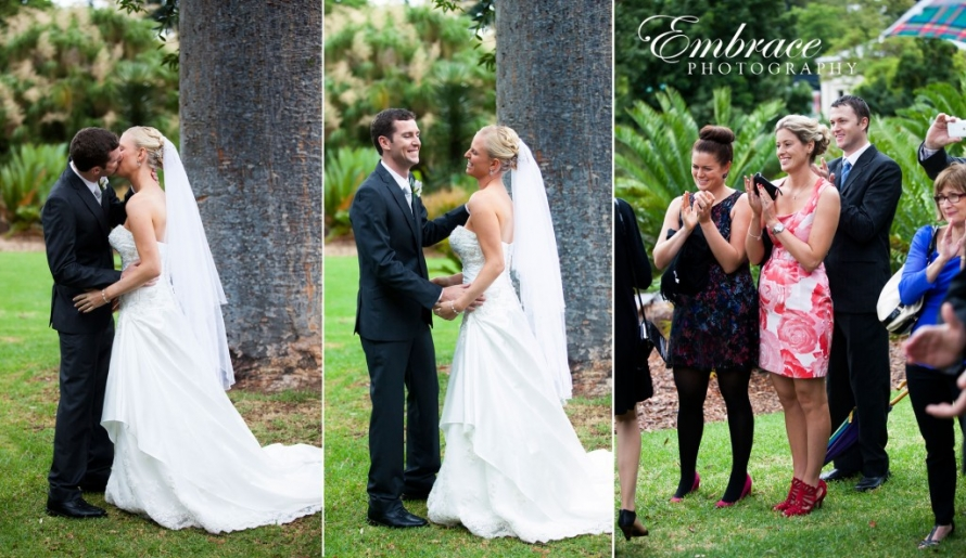 Adelaide-Botanical-Gardens-Wedding-Photographer---B&M---0032