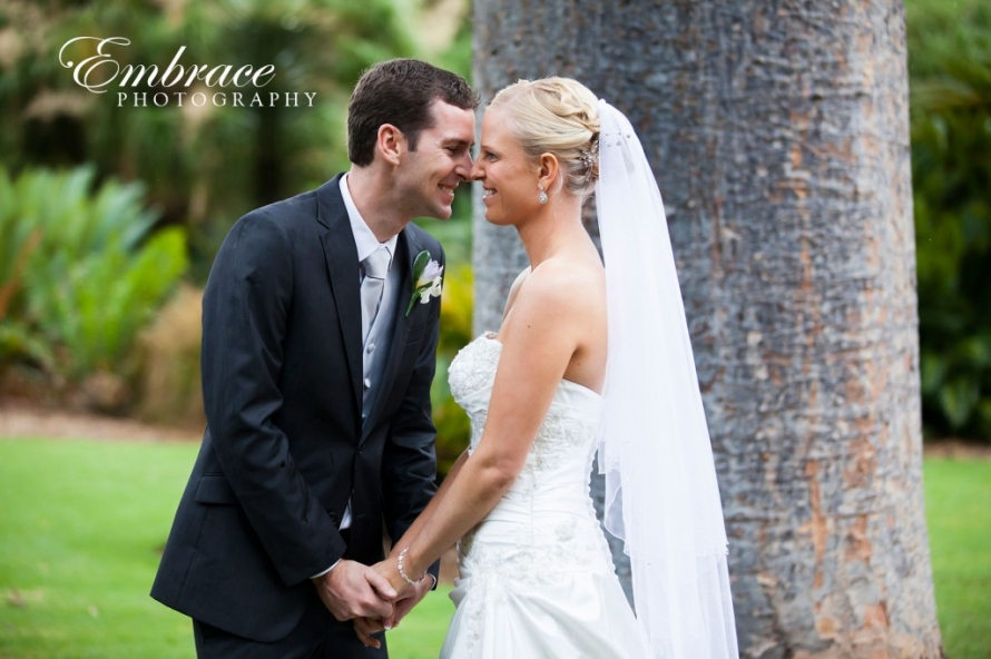 Adelaide-Botanical-Gardens-Wedding-Photographer---B&M---0033
