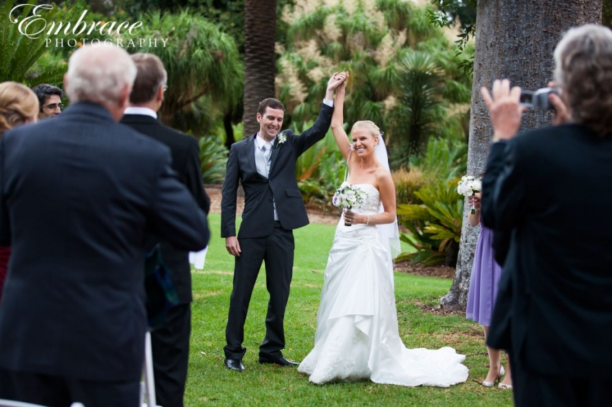 Adelaide-Botanical-Gardens-Wedding-Photographer---B&M---0035