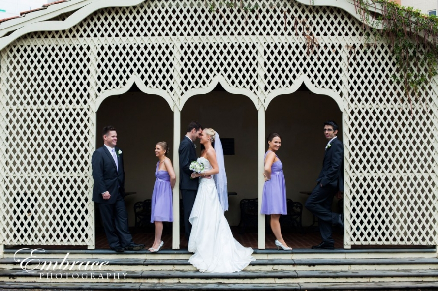 Adelaide-Botanical-Gardens-Wedding-Photographer---B&M---0036
