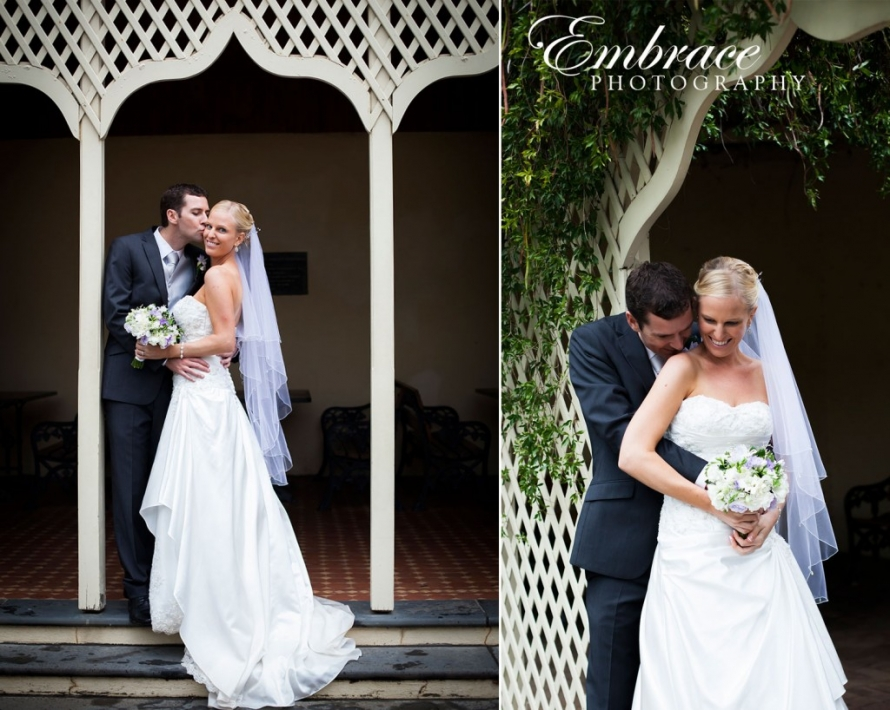 Adelaide-Botanical-Gardens-Wedding-Photographer---B&M---0037