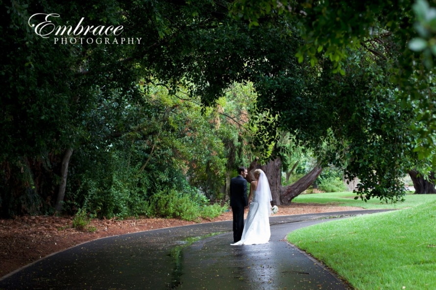 Adelaide-Botanical-Gardens-Wedding-Photographer---B&M---0038