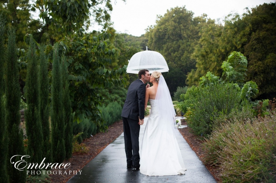 Adelaide-Botanical-Gardens-Wedding-Photographer---B&M---0040