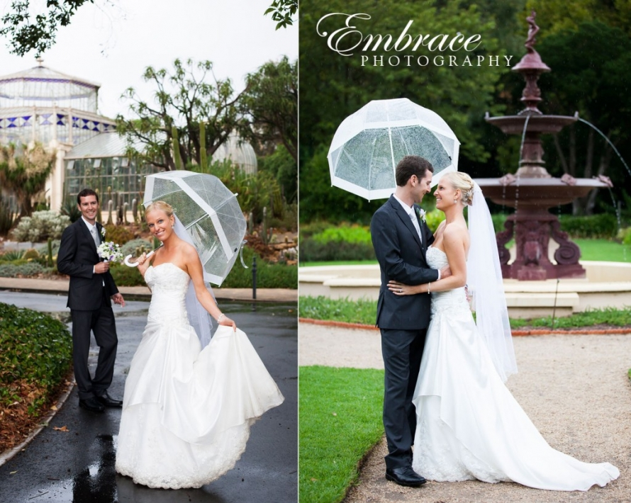 Adelaide-Botanical-Gardens-Wedding-Photographer---B&M---0041