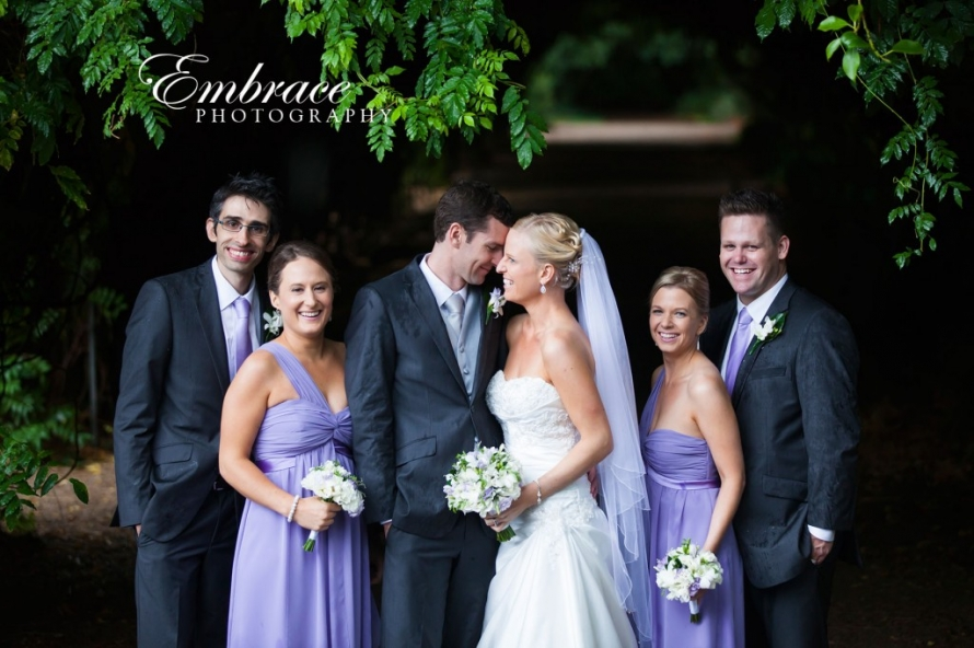 Adelaide-Botanical-Gardens-Wedding-Photographer---B&M---0042