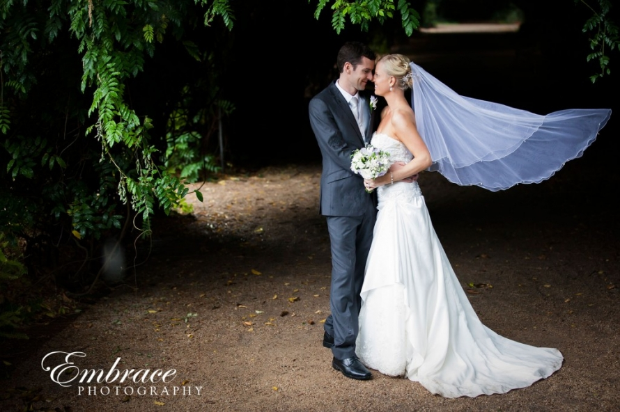 Adelaide-Botanical-Gardens-Wedding-Photographer---B&M---0043
