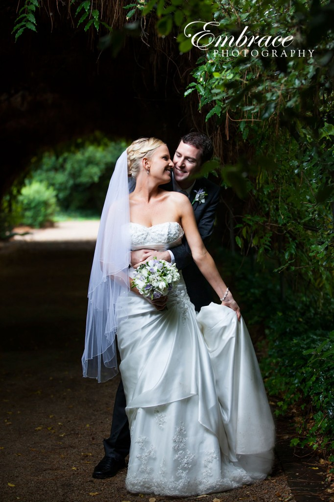 Adelaide-Botanical-Gardens-Wedding-Photographer---B&M---0044