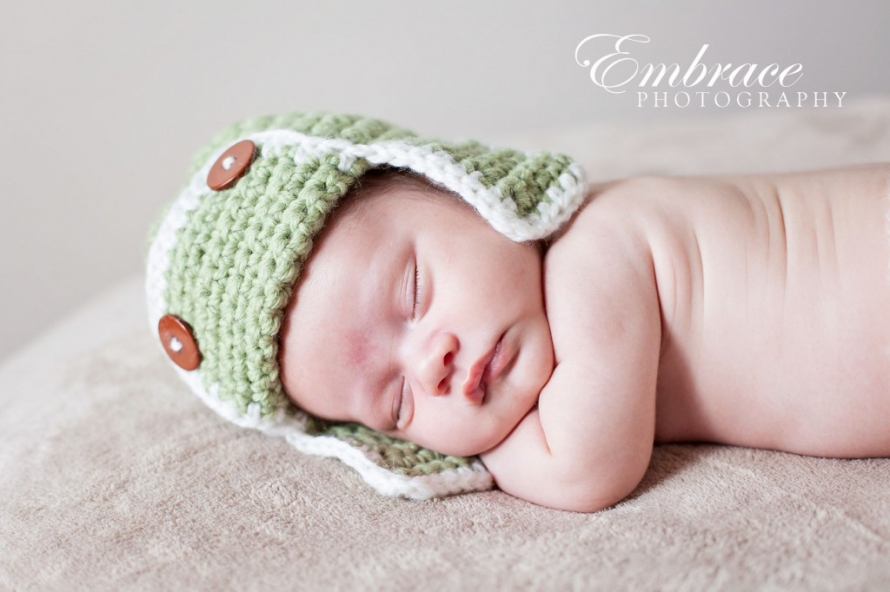 Adelaide-Family-Baby-Photographer-Barretto-0003