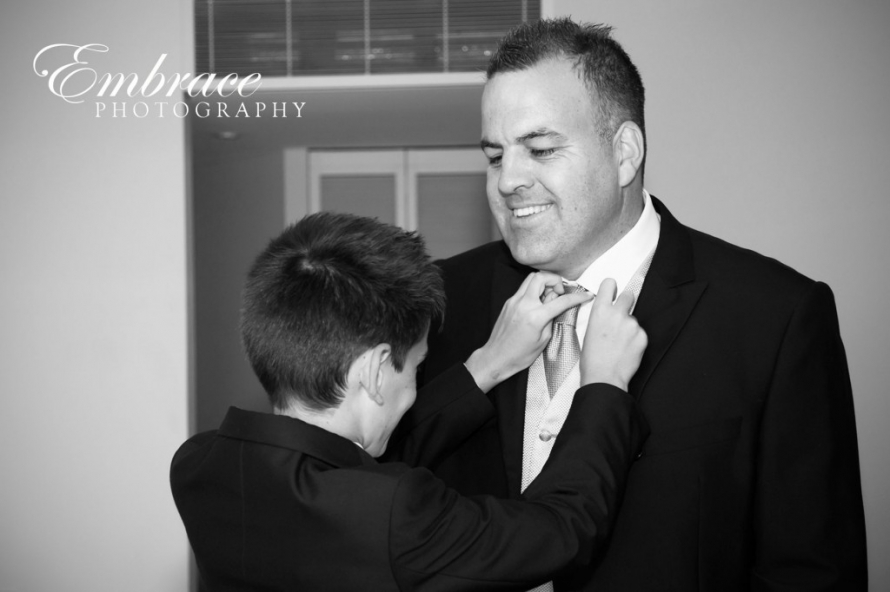 Ayers-House-Adelaide-Wedding-Photographer---E&M---0001