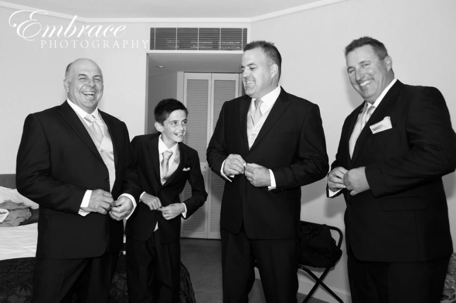 Ayers-House-Adelaide-Wedding-Photographer---E&M---0002