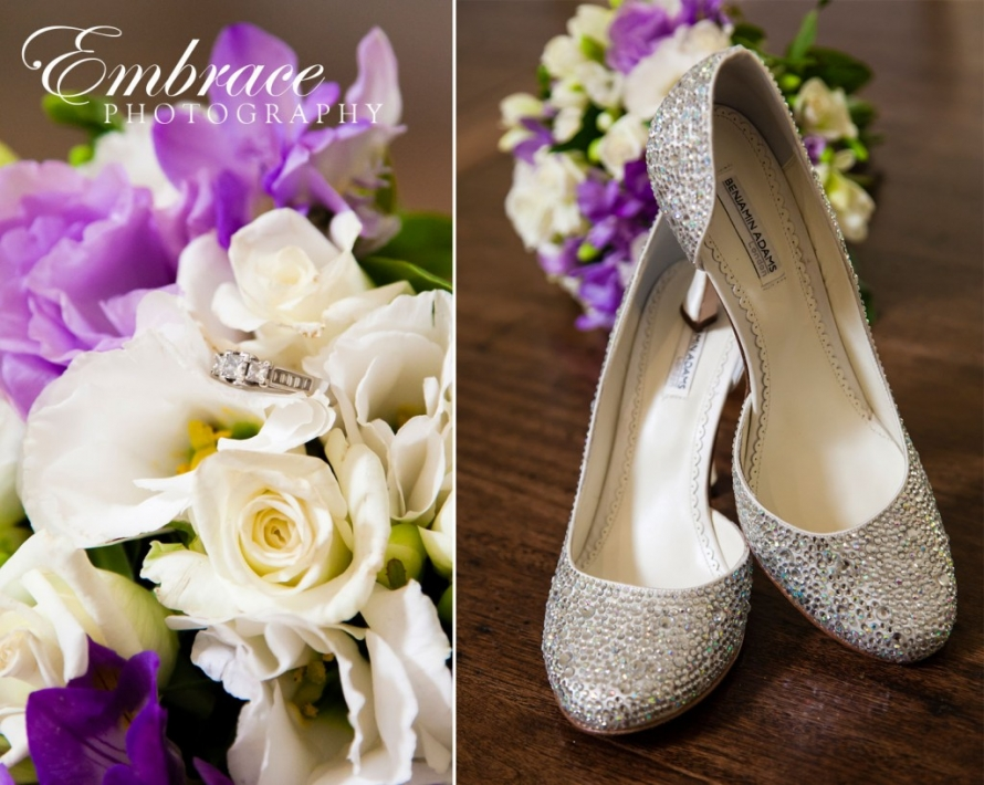 Ayers-House-Adelaide-Wedding-Photographer---E&M---0004