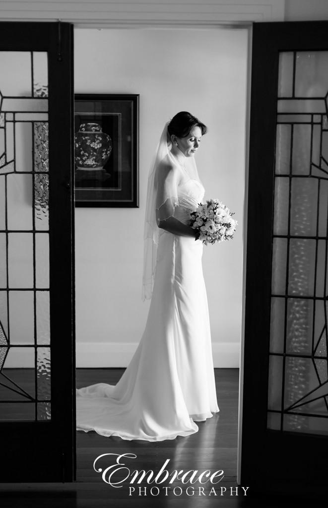 Ayers-House-Adelaide-Wedding-Photographer---E&M---0005