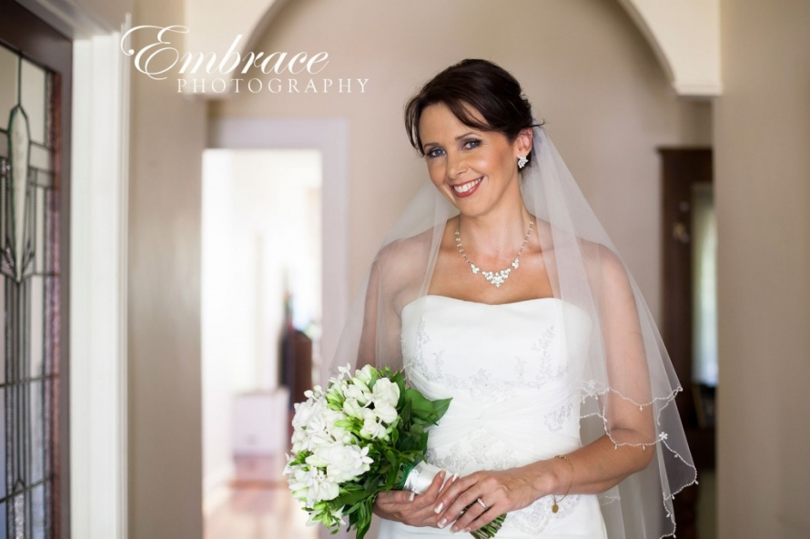 Ayers-House-Adelaide-Wedding-Photographer---E&M---0007