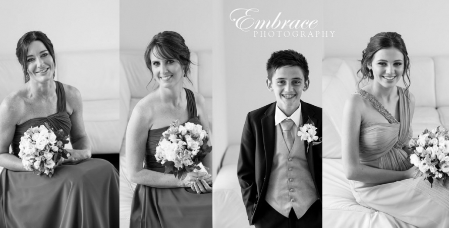 Ayers-House-Adelaide-Wedding-Photographer---E&M---0008