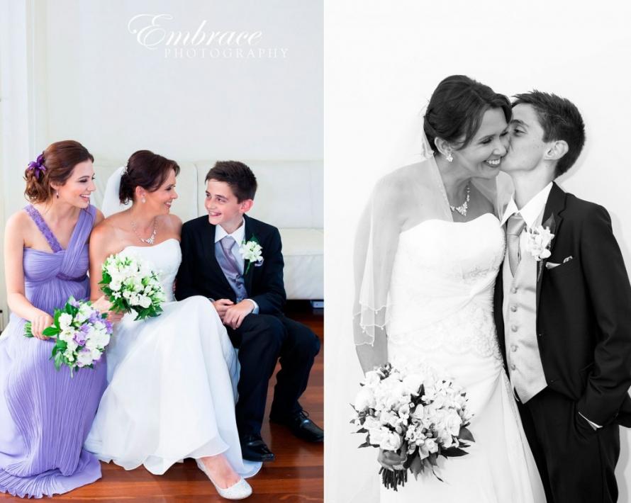 Ayers-House-Adelaide-Wedding-Photographer---E&M---0010