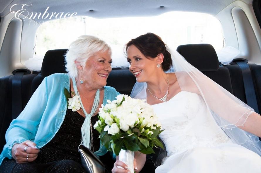 Ayers-House-Adelaide-Wedding-Photographer---E&M---0012