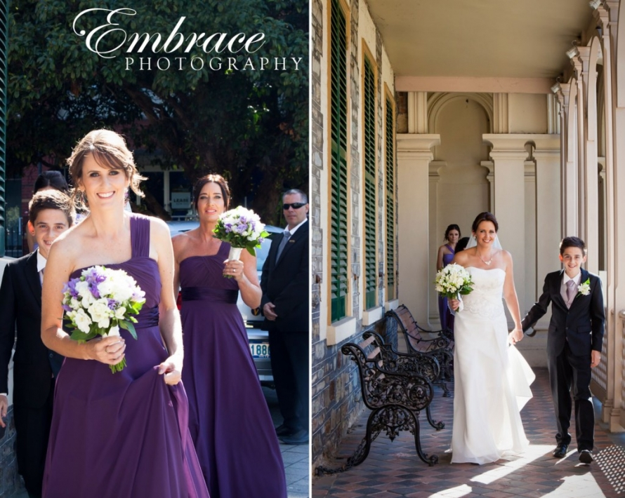Ayers-House-Adelaide-Wedding-Photographer---E&M---0013