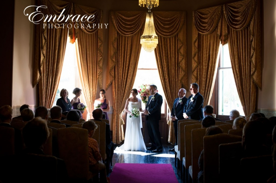 Ayers-House-Adelaide-Wedding-Photographer---E&M---0015