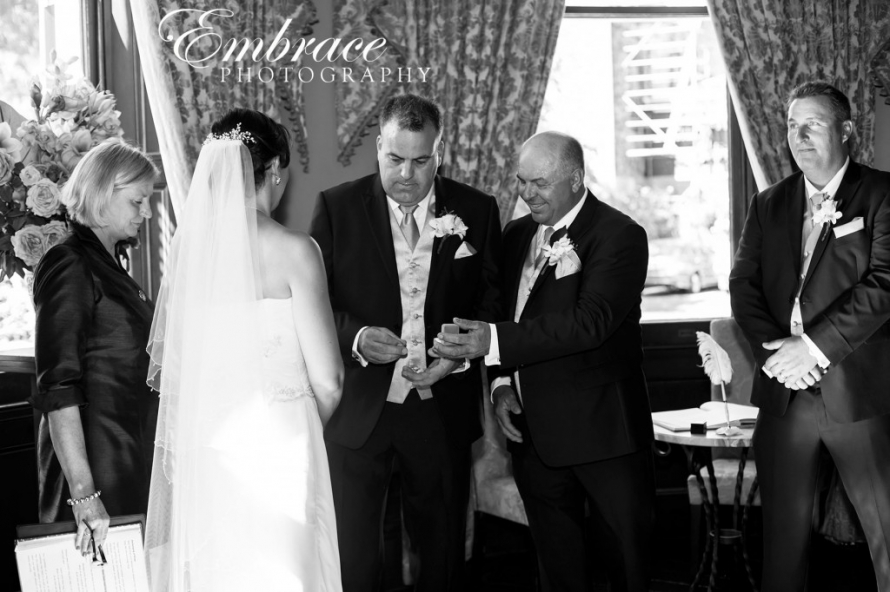 Ayers-House-Adelaide-Wedding-Photographer---E&M---0016