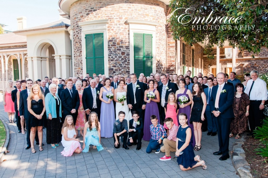 Ayers-House-Adelaide-Wedding-Photographer---E&M---0018