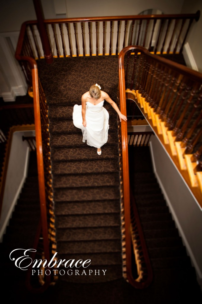 Cruising-Yacht-Club-of-SA-Wedding-Photographer---K&S---0011