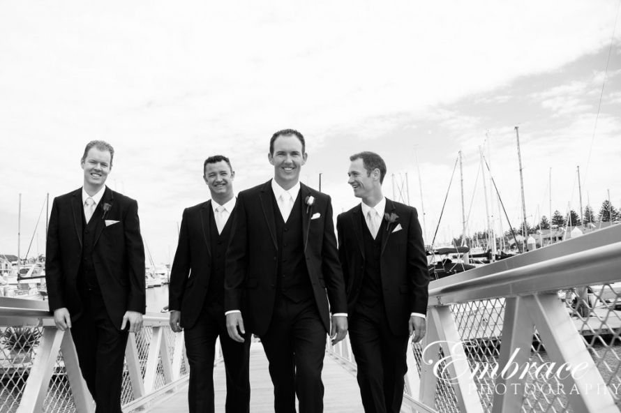 Cruising-Yacht-Club-of-SA-Wedding-Photographer---K&S---0012
