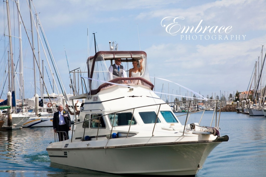 Cruising-Yacht-Club-of-SA-Wedding-Photographer---K&S---0016