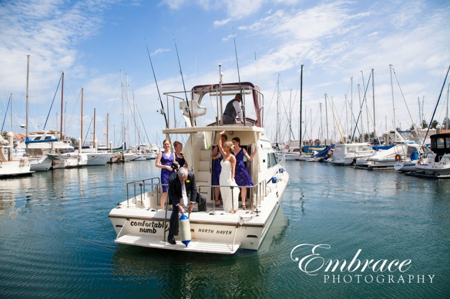 Cruising-Yacht-Club-of-SA-Wedding-Photographer---K&S---0017
