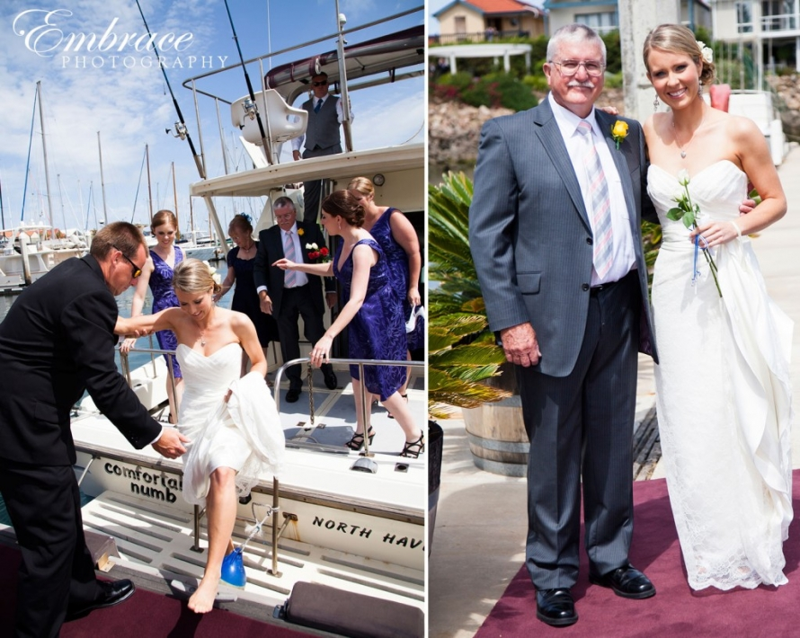 Cruising-Yacht-Club-of-SA-Wedding-Photographer---K&S---0018