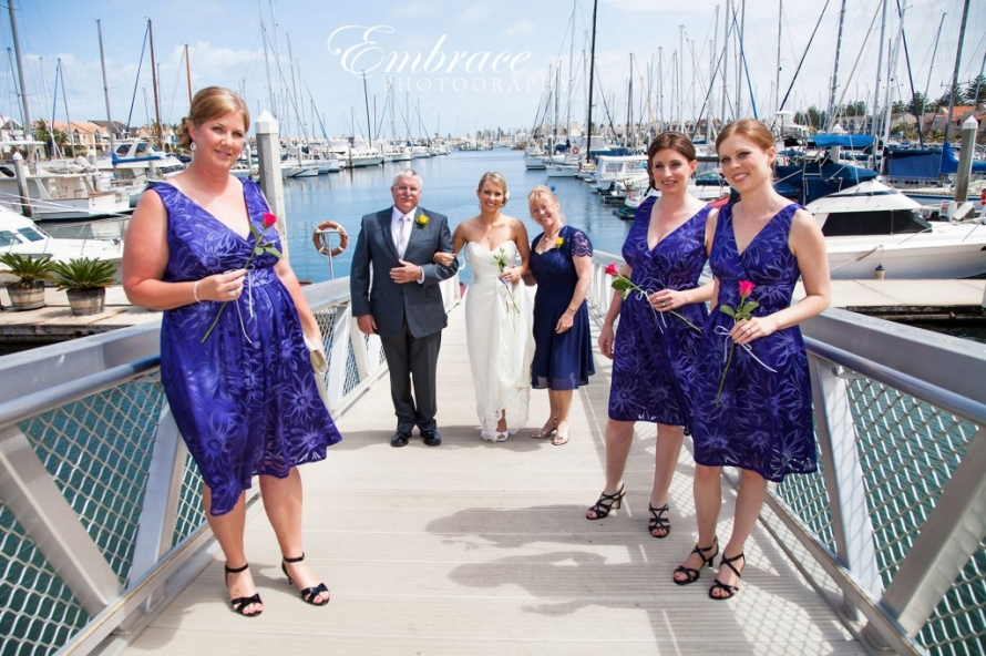 Cruising-Yacht-Club-of-SA-Wedding-Photographer---K&S---0019