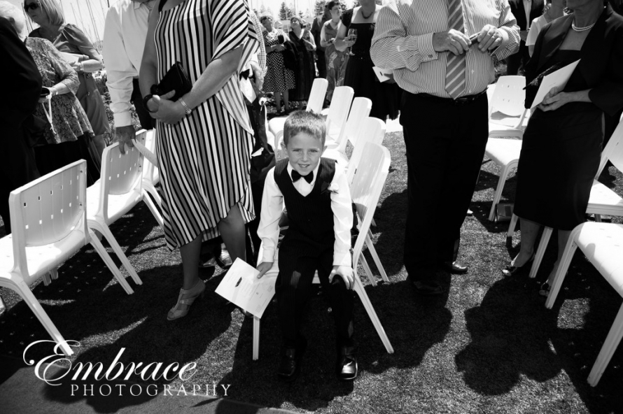 Cruising-Yacht-Club-of-SA-Wedding-Photographer---K&S---0020