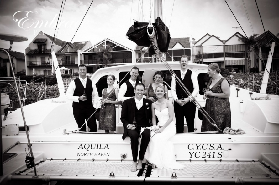 Cruising-Yacht-Club-of-SA-Wedding-Photographer---K&S---0037