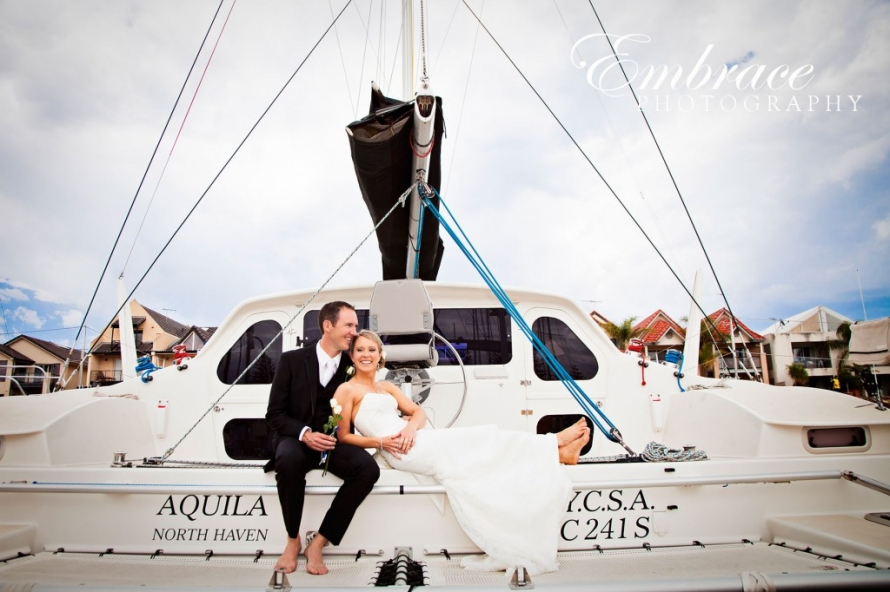 Cruising-Yacht-Club-of-SA-Wedding-Photographer---K&S---0038