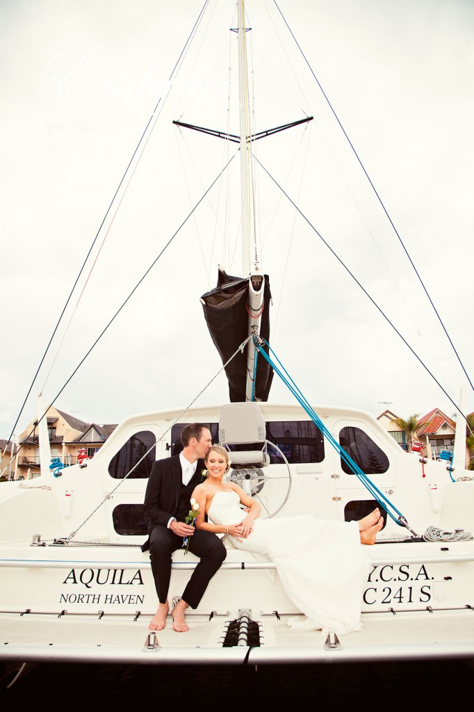 Cruising-Yacht-Club-of-SA-Wedding-Photographer---K&S---0039