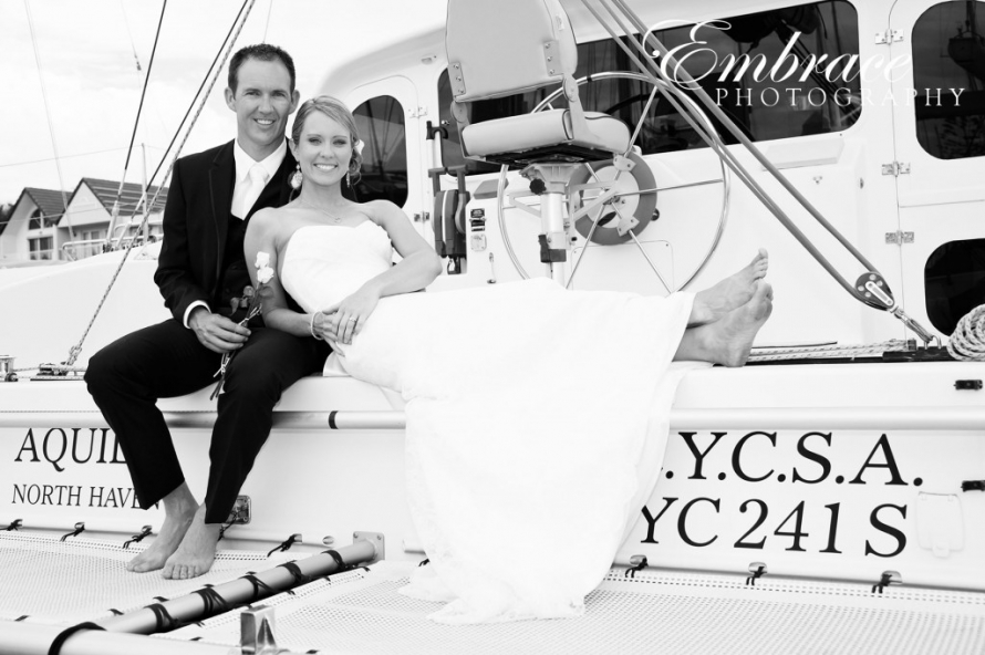 Cruising-Yacht-Club-of-SA-Wedding-Photographer---K&S---0040